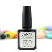 База для гель лака Canni 7,3мл