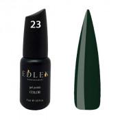 Гель-лак Edlen Color 023 9 мл