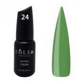 Гель-лак Edlen Color 024 9 мл