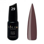 Гель-лак Edlen Color 029 9 мл
