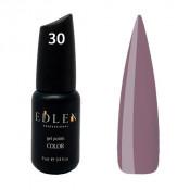 Гель-лак Edlen Color 030 9 мл