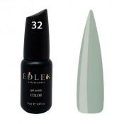 Гель-лак Edlen Color 032 9 мл