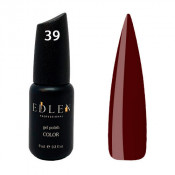 Гель-лак Edlen Color 039 9 мл