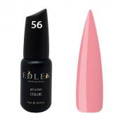 Гель-лак Edlen Color 056 9 мл