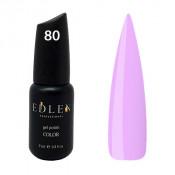 Гель-лак Edlen Color 080 9 мл