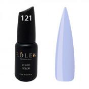 Гель-лак Edlen Color 121 9 мл