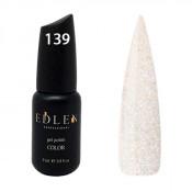 Гель-лак Edlen Color 139 9 мл