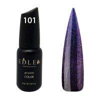 Гель-лак Edlen Color 101 9 мл