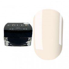Гель для наращивания ногтей Edlen 06 светло-розовый (30 мл)