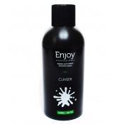 Жидкость для снятия липкого слоя Cleanser 150 ml Enjoy Professional