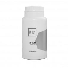 Купить тальк для эпиляции Talcum mineral Enjoy Professional 100g