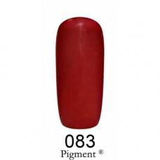 Гель-лак Фокс 083 6 мл из основной коллекции F.O.X Pigment