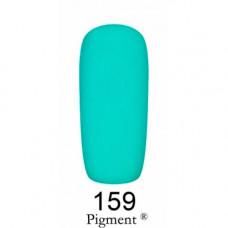 Гель-лак Фокс 159 6 мл из основной коллекции F.O.X Pigment