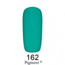 Гель-лак Фокс 162 6 мл из основной коллекции F.O.X Pigment