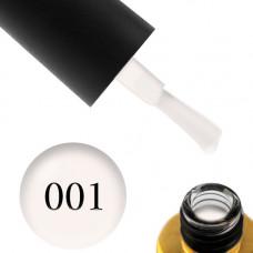 Камуфляжная база для гель-лака F.O.X Cover Base 001 12 мл