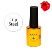 ПОДАРОК F.O.X Top Steel по акции 4+1