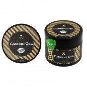 Гель для ремонта ногтей F.O.X Carbon Gel 15 мл