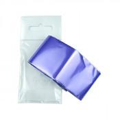 Фольга для литья фиолетовая Enjoy