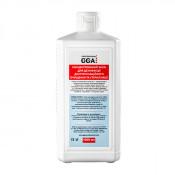 Концентрированное средство для замачивания инструмента GGA Professional 1000 мл