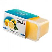 Парафин GGA Лимон 1 л