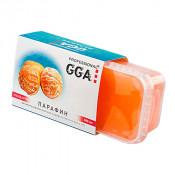 Парафин GGA Мандарин 0,5 л