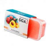 Парафин GGA Персик 0,5 л