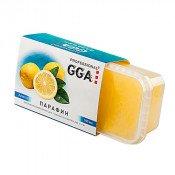 Парафин GGA Лимон 0,5 л