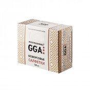 Безворсовые салфетки GGA 120 шт.