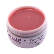 Камуфляжный гель Германия Cover Pink 50 грамм
