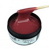 Жидкий гель без опила №3 Dark Pink 15 грамм