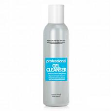 Жидкость для снятия липкого слоя Cleanser 150 ml Jerden Proff