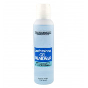 Средство для снятия гель-лака Jerden Proff с ароматом морских минералов 150 ml