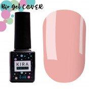 Bio Gel Cover Kira Nails 6 мл