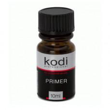 Кислотный праймер Коди PRIMER 10 ml