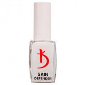 Средство для защиты кутикулы и боковых валиков Skin defender Kodi 12ml