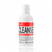 Жидкость для удаления липкого слоя Cleanser Kodi 250 ml