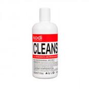 Жидкость для удаления липкого слоя Cleanser Kodi 500 ml