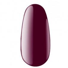 Гель-лак Коди V30 8мл из серии Violet