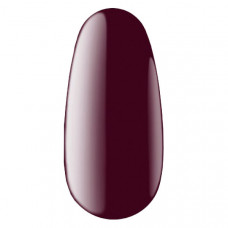 Гель-лак Коди WN75 8мл из серии Wine