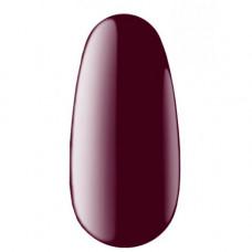 Гель-лак Коди WN80 8мл из серии Wine