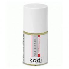 Купить обезжириватель Kodi 15 мл
