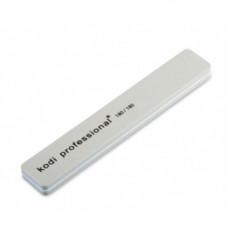 Купить профессиональный баф Kodi прямоугольный 180/180