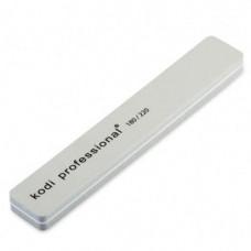 Купить профессиональный баф Kodi прямоугольный 180/220