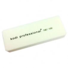 Профессиональный баф Kodi mini 100/100