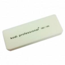 Профессиональный баф Kodi mini 180/180