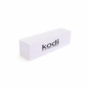 Профессиональный баф Kodi брусок 80/100