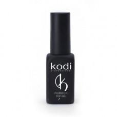 Топ для Гель-лака Kodi 12мл с липким слоем
