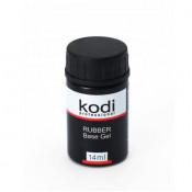 База для гель лака Kodi 14мл