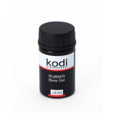 База для Гель-лака Kodi 14мл