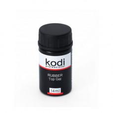 Топ для Гель-лака Kodi 14мл с липким слоем